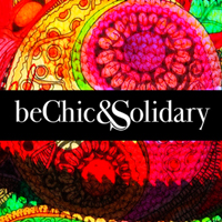 Chic & Solidary