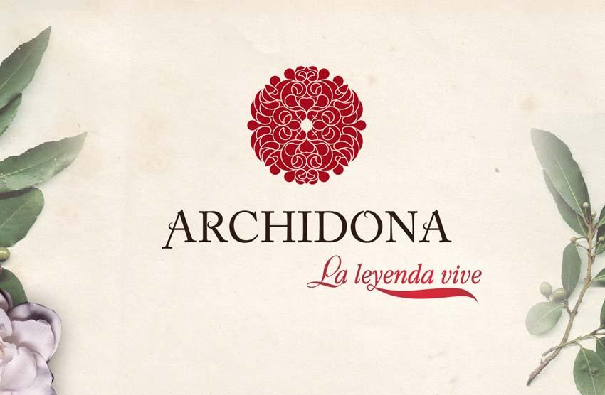 Archidona, la leyenda vive…