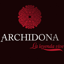 Diseño Imagen Archidona