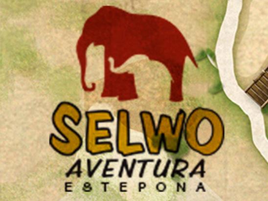Selwo Aventura y Teleférico