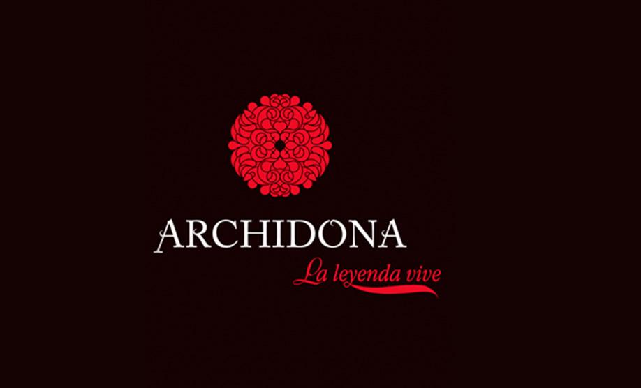 Archidona – La leyende vive