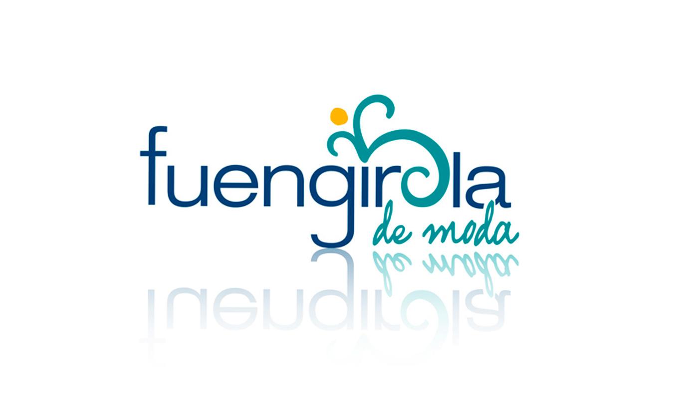 AYUNTAMIENTO FUENGIROLA