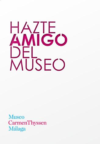 Campaña Museo Thyssen