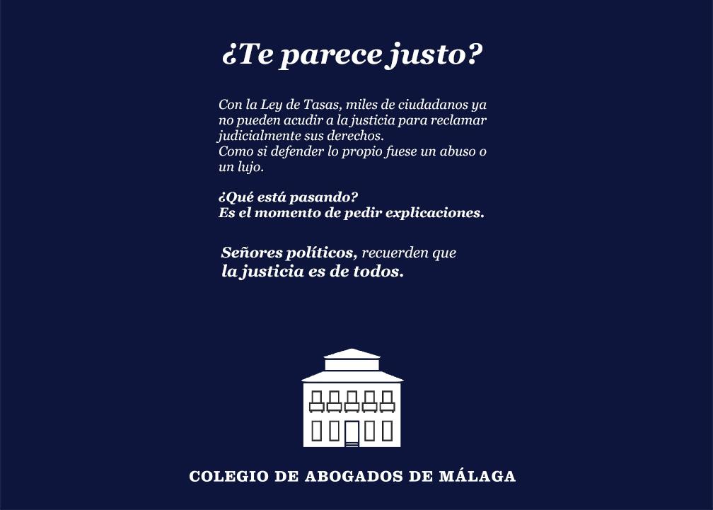 I.C.A. Málaga