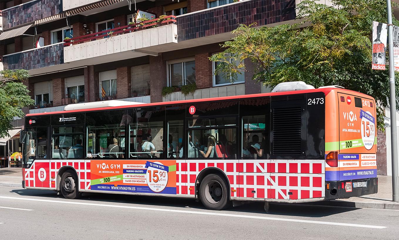 campaña-autobuses-Anpublicidad
