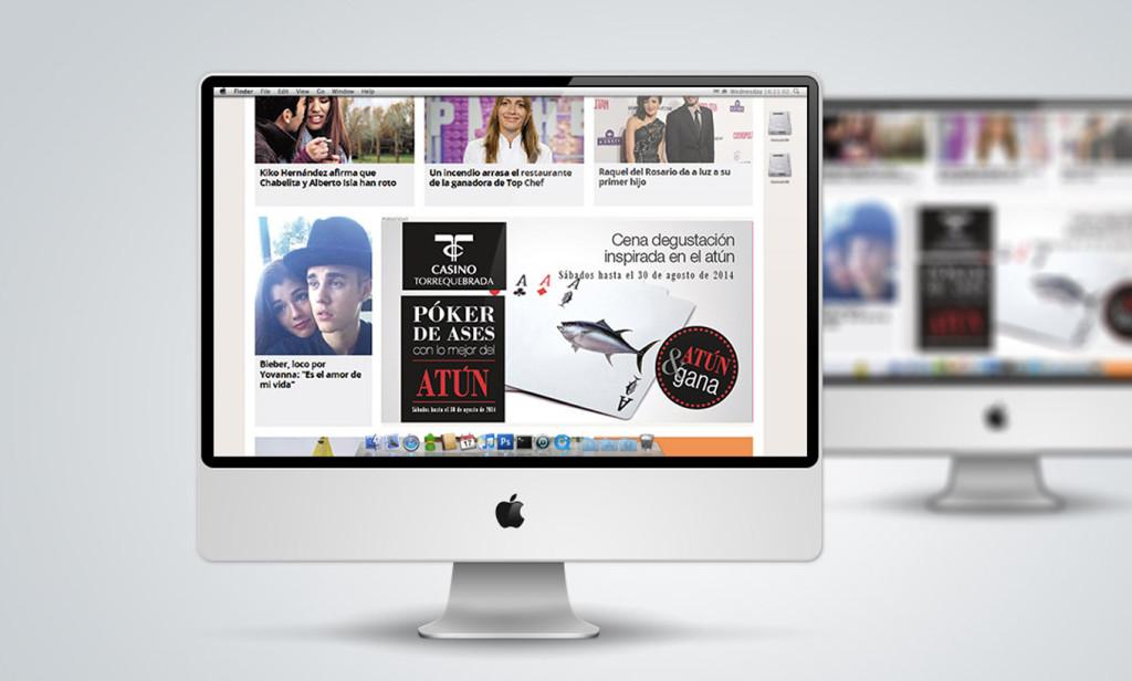 publicidad-online-medios-casino