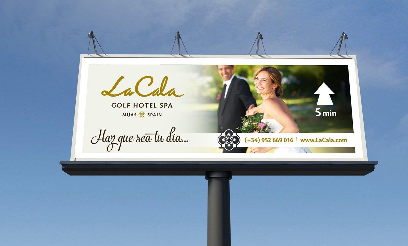 valla-publicidad-exterior-billboard-lacala