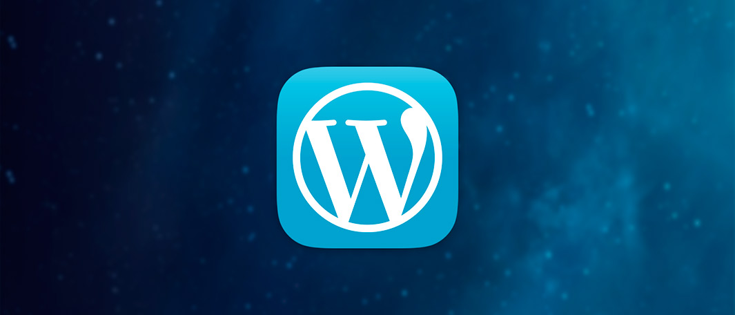 Las ventajas de WordPress