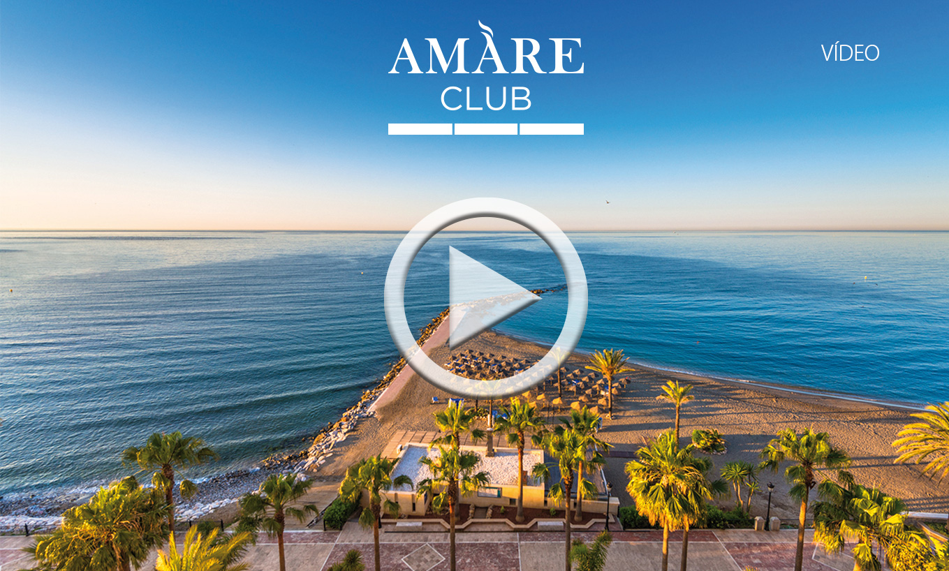 Video Amàre Club