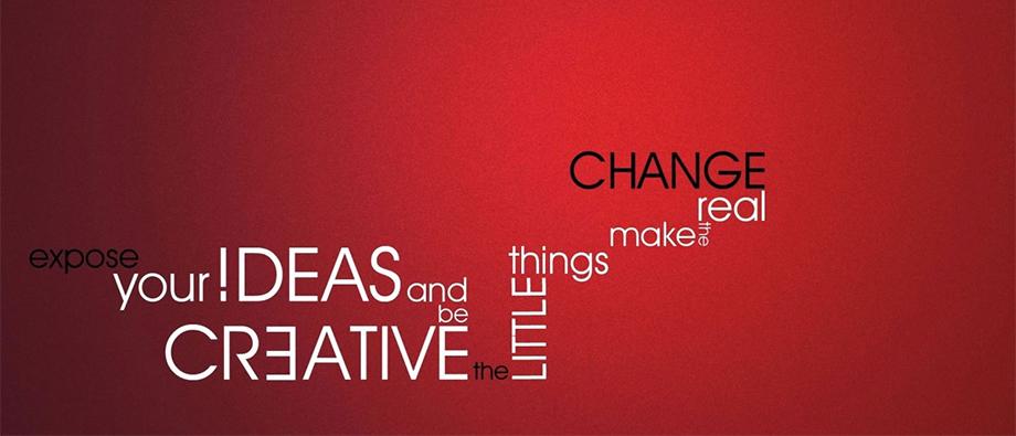 Creatividad, mucho más que publicidad…