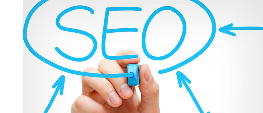 Consejos para mejorar el SEO de tu blog o web