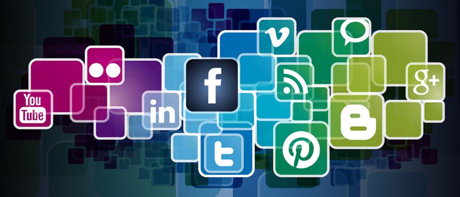 Las 5 campañas más creativas en Redes Sociales