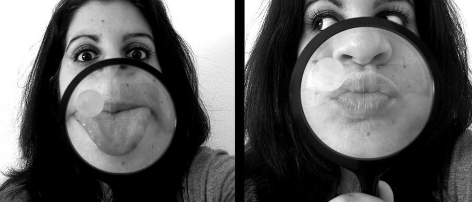 Autoentrevista: Davinia Muñoz, Social Media