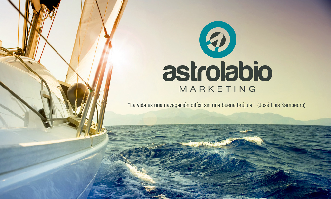 ASTROLABIO – Marketing