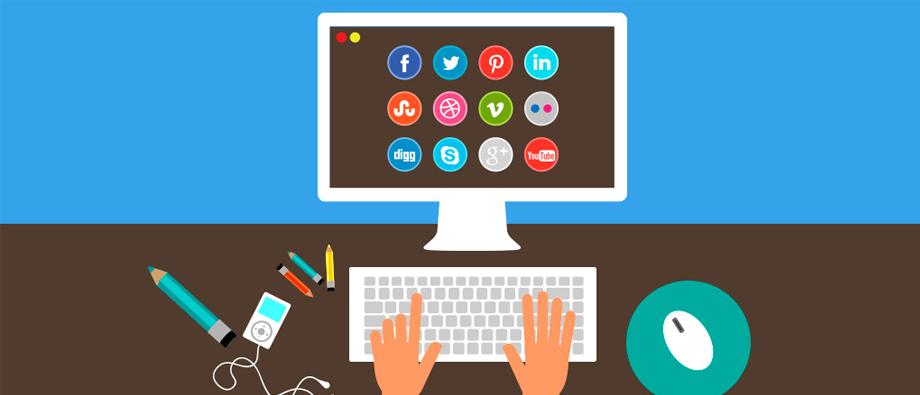 posicionamiento online SEO - AN Publicidad