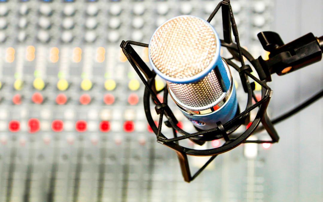 Publicidad enRadio, tan rentable como siempre…