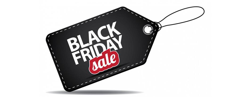 El Black Friday y la publicidad