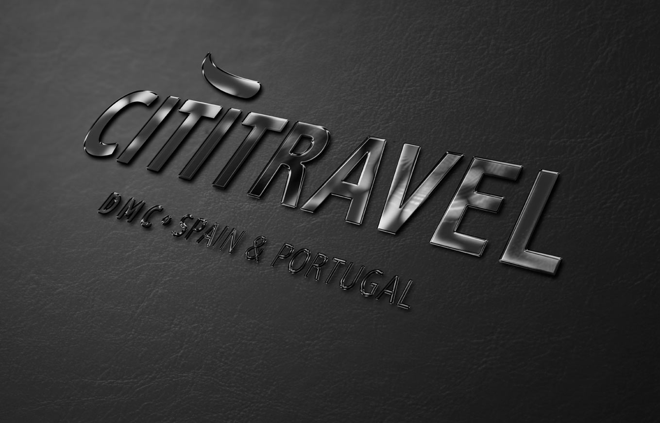 Restyling Cititravel