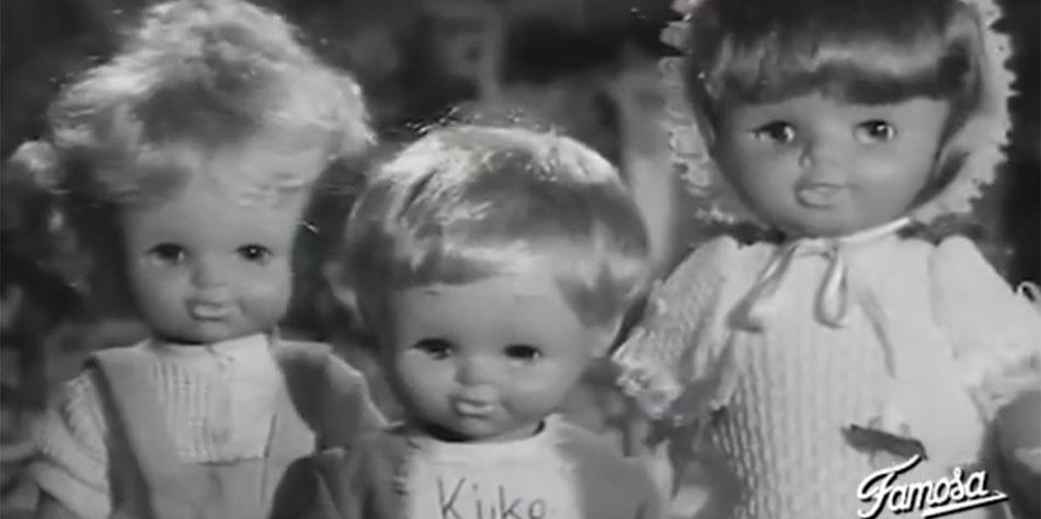 Los mejores anuncios navideños de la publicidad en España