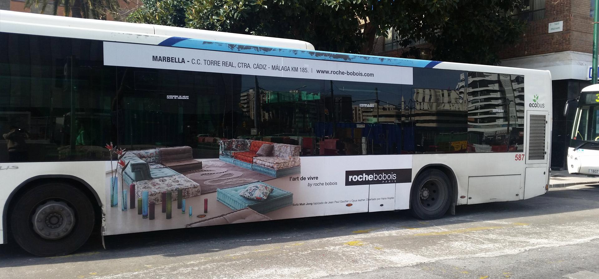 publicidad-autobuses-2