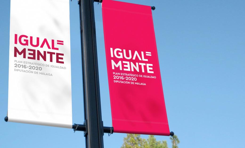 ANpublicidad-Diputación-Igualmente-banderola