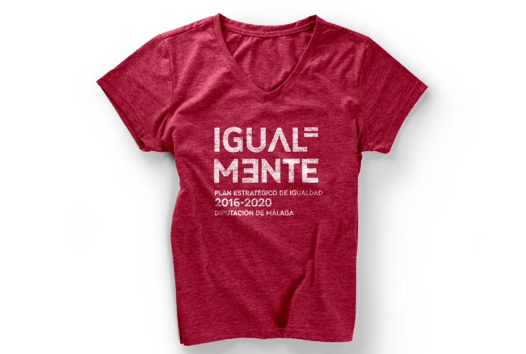 ANpublicidad-Igualmente-camiseta