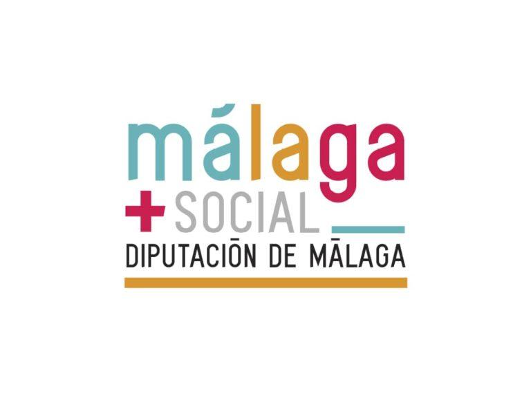 MÁLAGA +SOLIDARIA