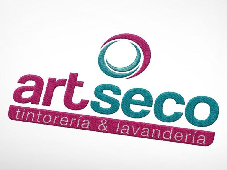 Diseño Imagen ART SECO