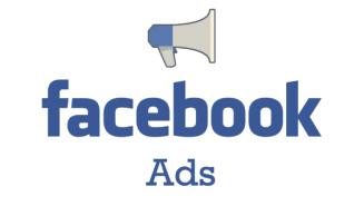 publicidad facebook - anpublicidad