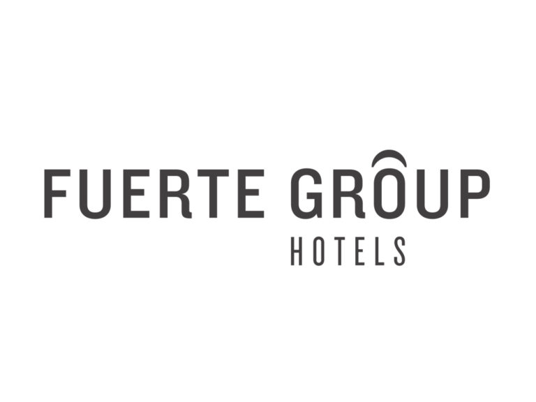 Imagen Fuerte Group