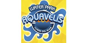 online-aquavelis-anpublicidad