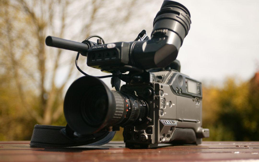 Claves en la producción de un spot publicitario