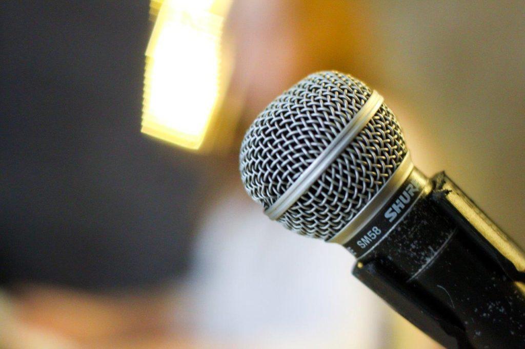producción y locución de cuñas de radio - AN Publicidad