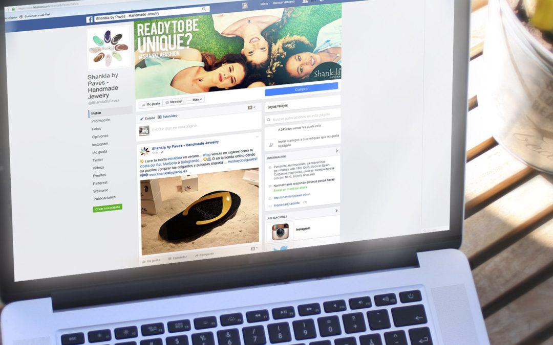 ¿Qué tipo de publicidad online elijo para mi campaña?: Breves Consejos