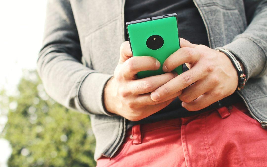 Comunicación y publicidad por E-mailing: ventajas y beneficios