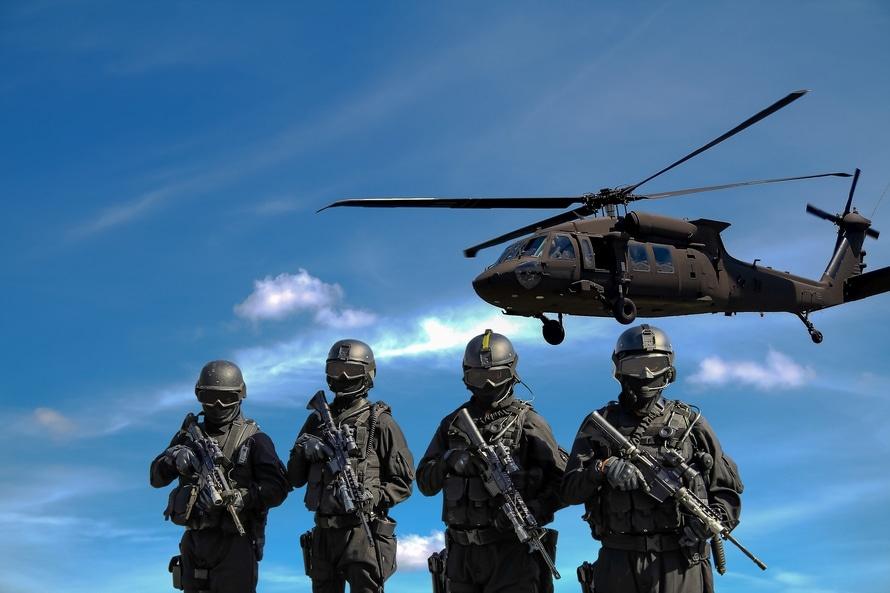 Las redes sociales, protagonistas en la gestión de catástrofes y atentados