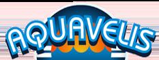 cuñas de radio - aquavelis - AN Publicidad