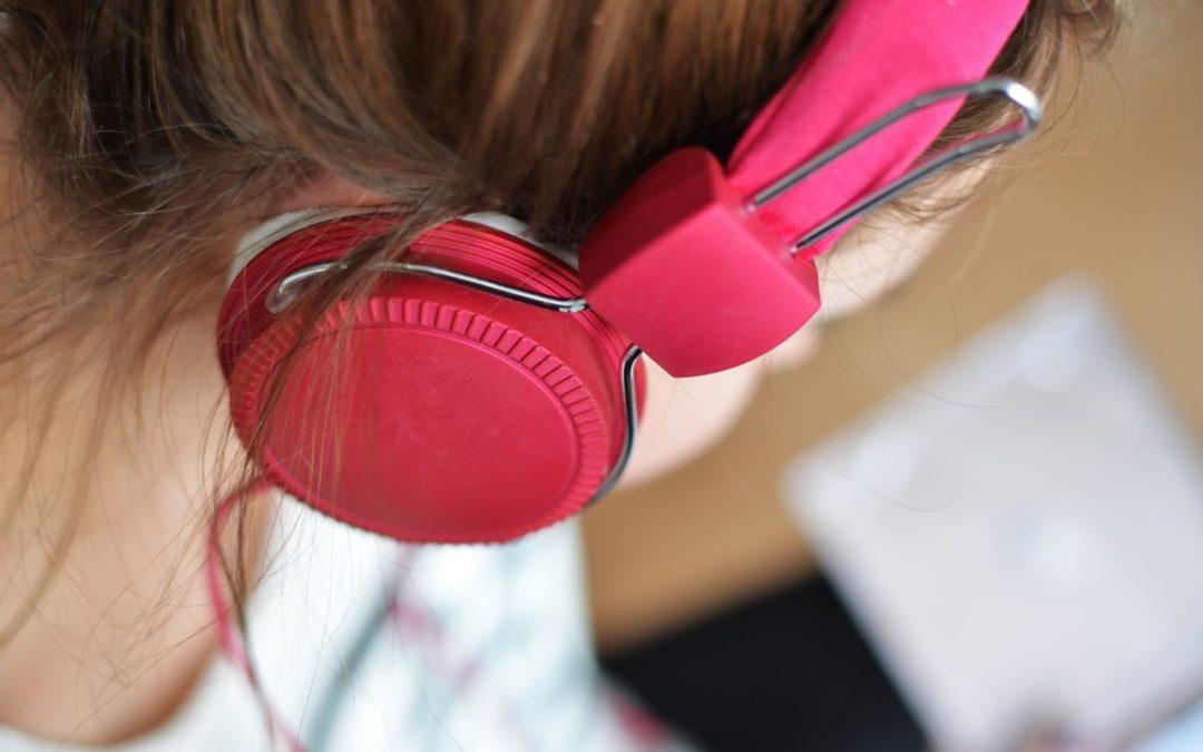Cuñas de radio favoritas en AN Publicidad… ¡Escúchalas; te dejamos el link!