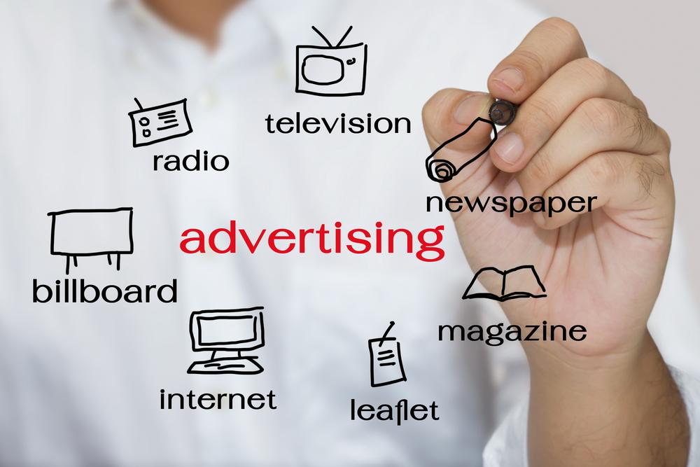 Planificar tus campañas de publicidad con profesionales: 4 pasos, 3 beneficios