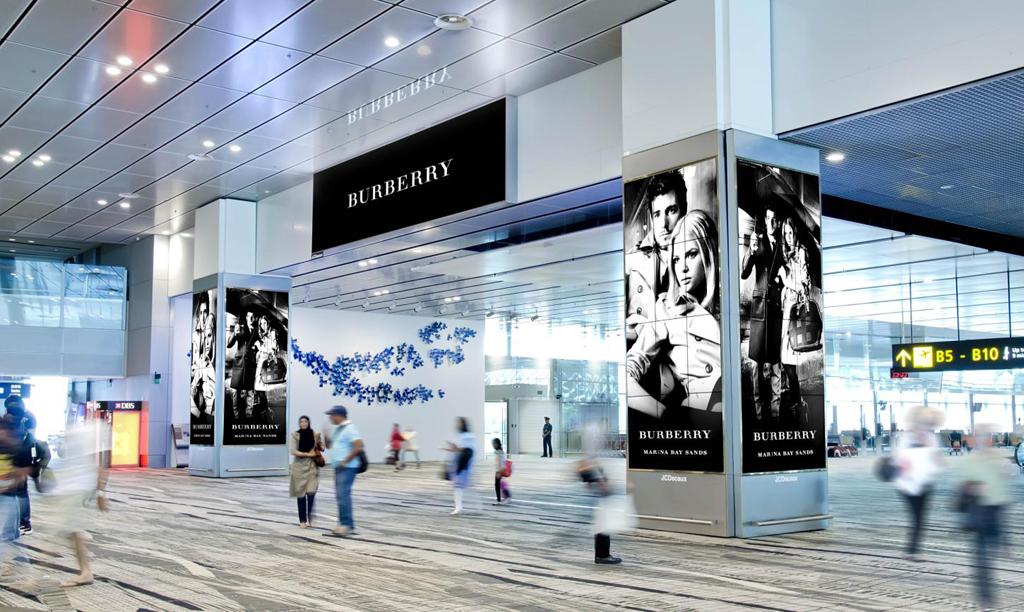 publicidad-exterior-aeropuerto-4