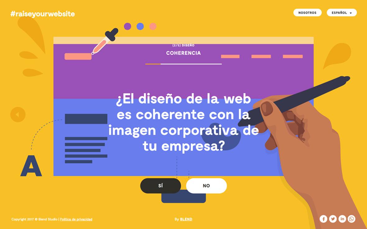 optimización_web_an_publicidad_2