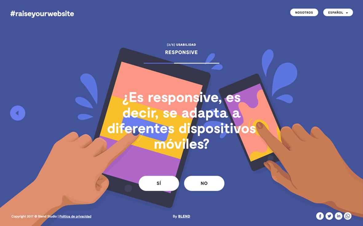 optimización_web_an_publicidad_3