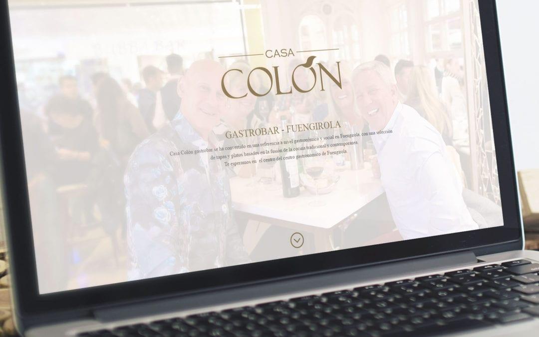 Proyectos archivo a n publicidad - Parquet astorga malaga ...