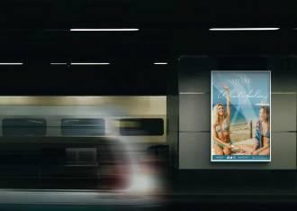 publicidad exterior autobuses