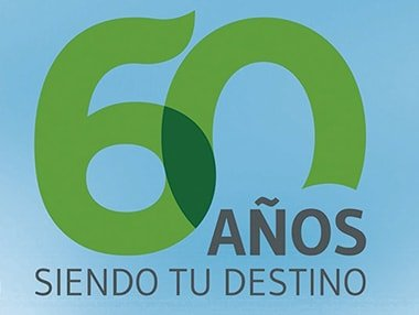 Campaña branding Fuerte Hoteles