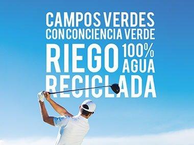 Campaña Acosol Agua 100% Reciclada