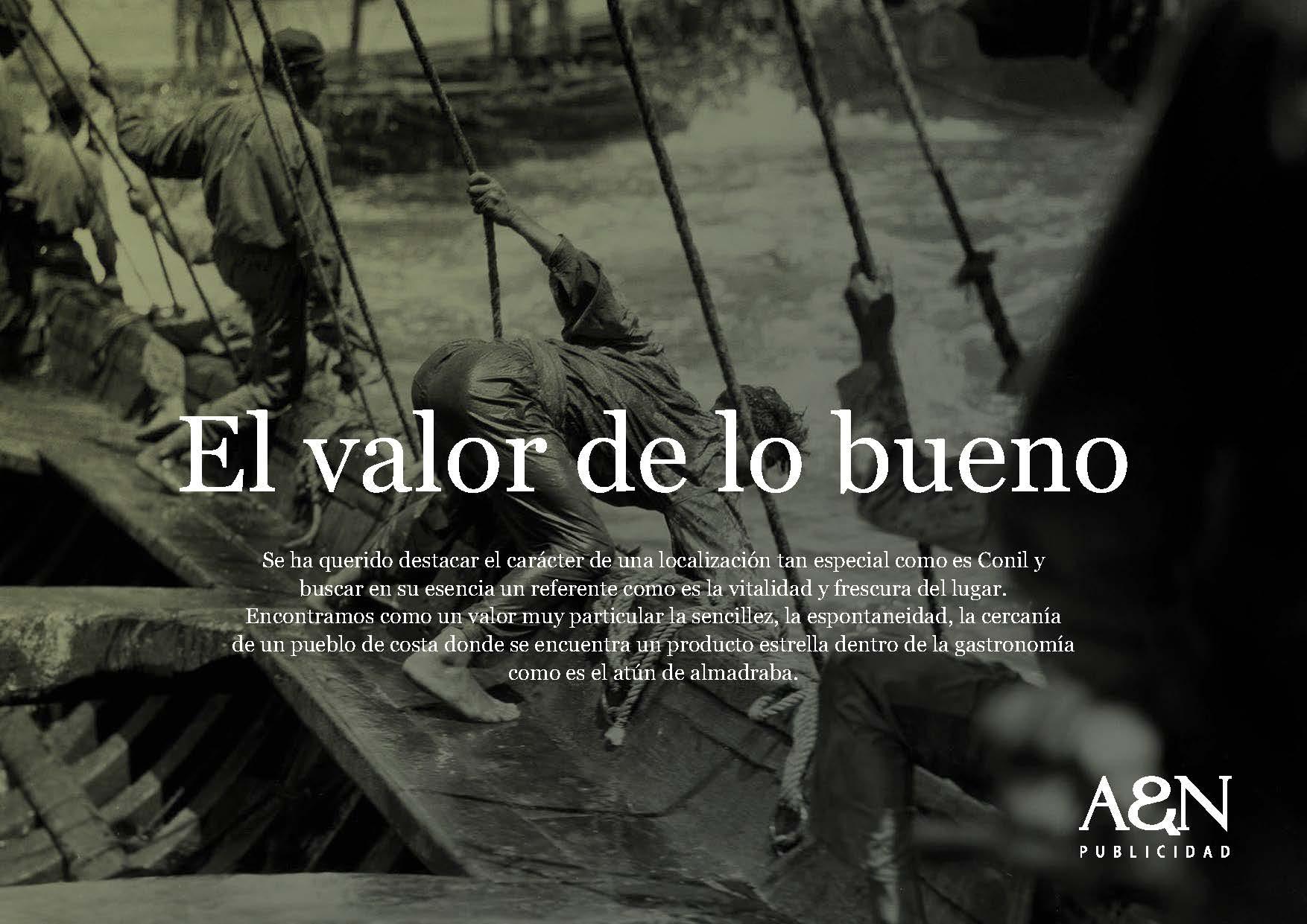 Diseño y contratación de campaña en Ave y Metro Madrid by Anpublicidad