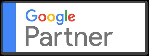 Insignia Partner de Google