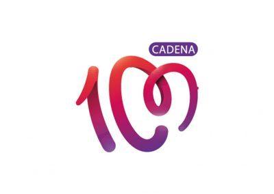 logo-cadena100-anpublicidad