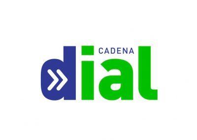 logo-cadenadial-anpublicidad